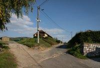 Ruda nad Moravou